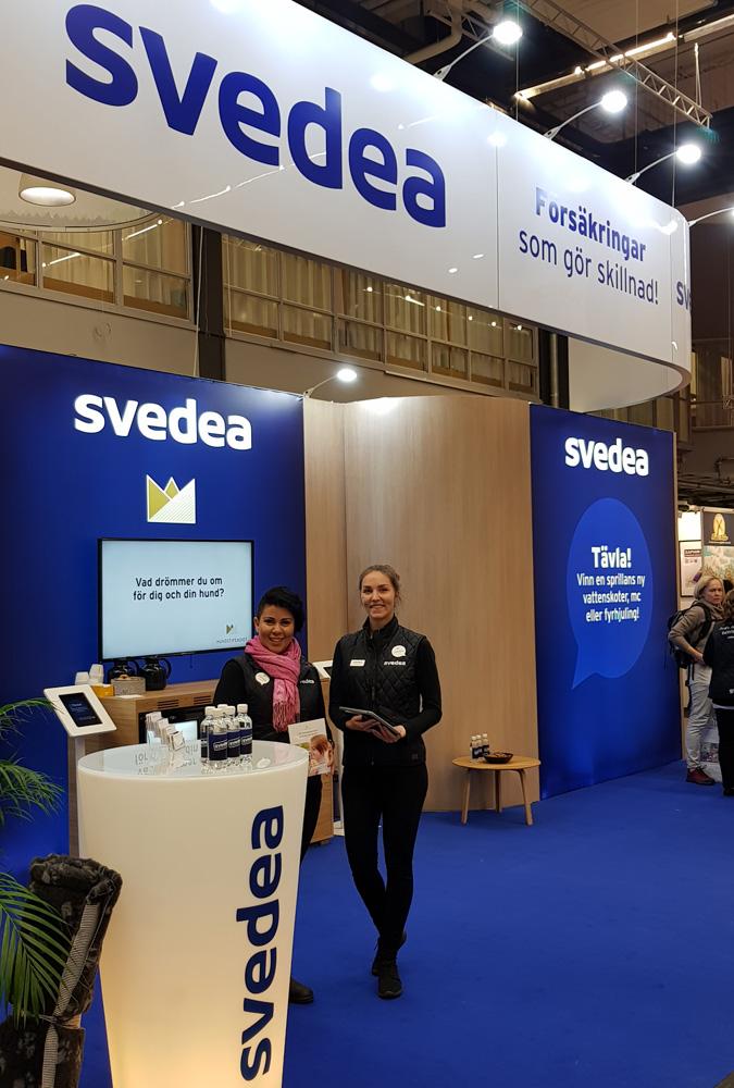2018-01_svedea1