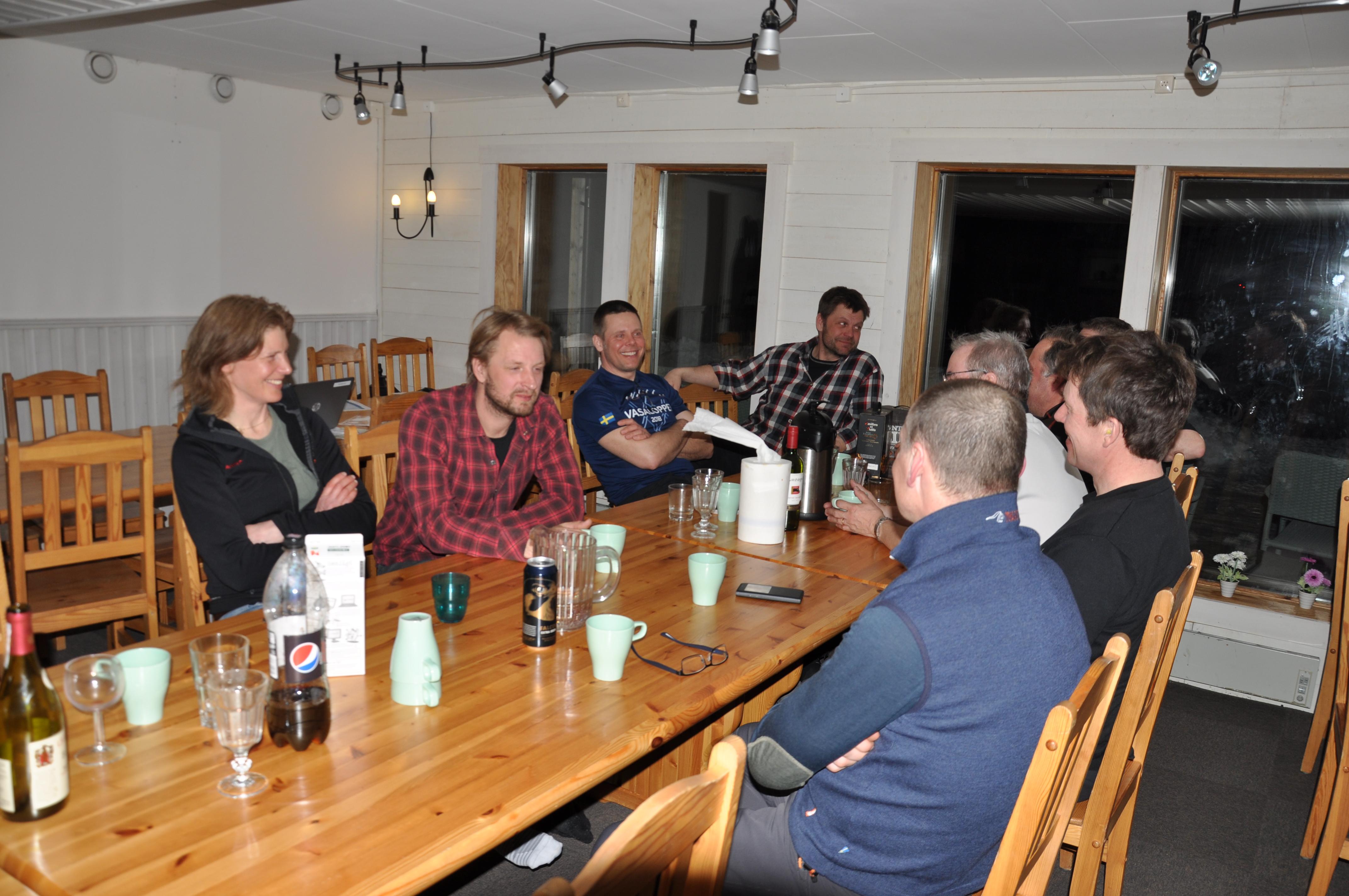 Lofsdalen-18 fred middag-1
