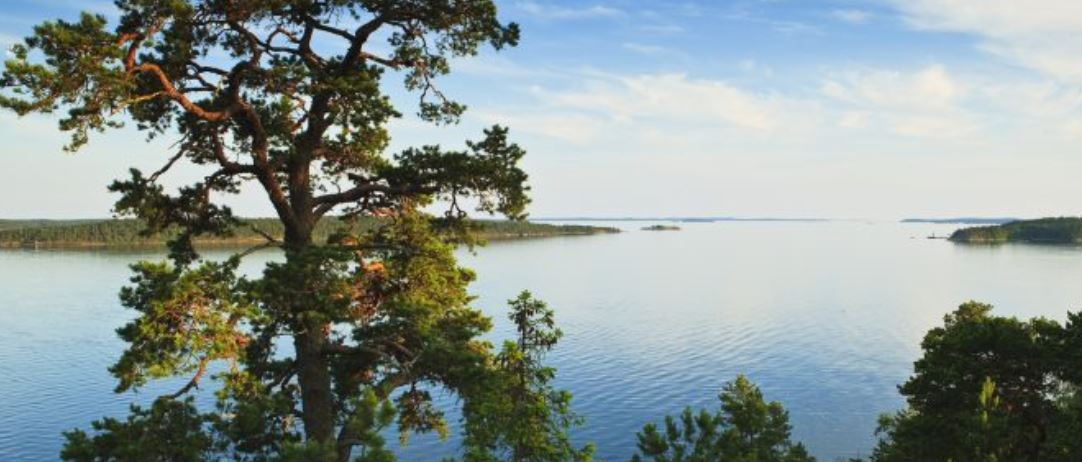 Träning Gålö, Haninge 22 Sept