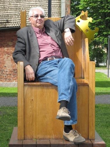 Ny Redaktör För Bretonbladet Sökes!