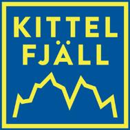 Fjällträning Kittelfjäll 16/4-17/4 2019