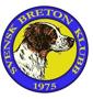 Bretonklubben Lägger Om Sin Medlemsadministration