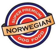 Appetitt är Numera Exklusiv Fodersponsor åt Svenska Bretonklubben!