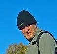Anders Burwall